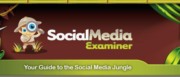 Social-Media-Examiner-2