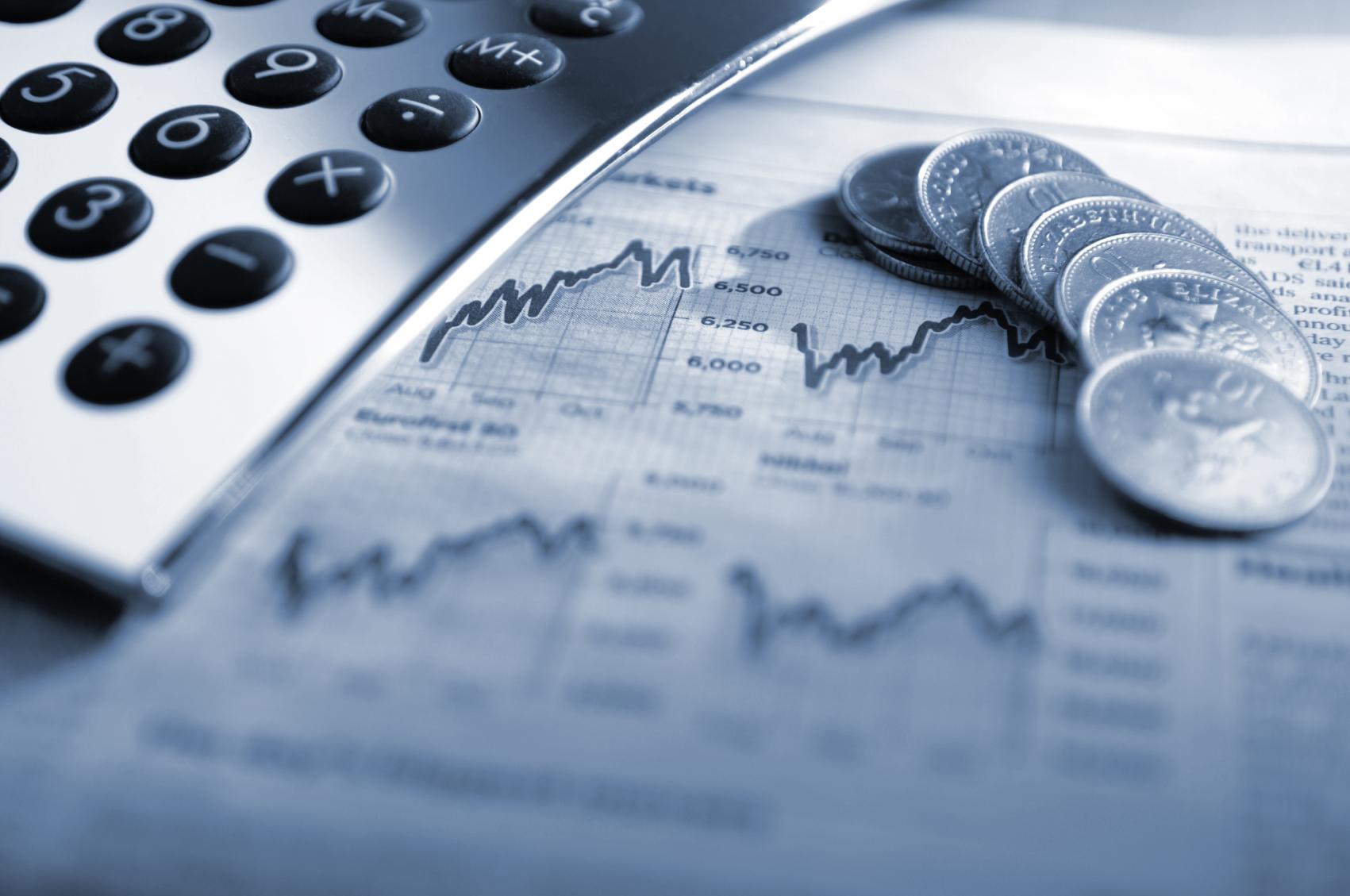 Inbound Marketing finanzbranche, Inbound Marketing für Finanz und Investment Branche
