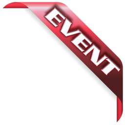 events mit social media organisieren,social media marketing agentur