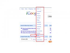veranstaltung gratis webseite von google