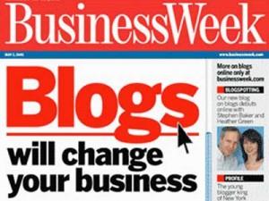 6 Tipps, wie Sie Ihren Webseiten Traffic mit einem Corporate Blog erhöhen, um mehr Leads und Umsatz zu generieren
