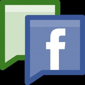 6 Facebook Fan Page Vorteile die Ihre Social Media Marketing Strategie unterstützen