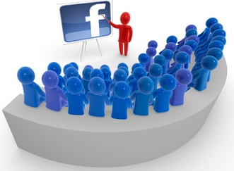 facebook marketing, social media lead generierung, Google+ marketing, social media marketing