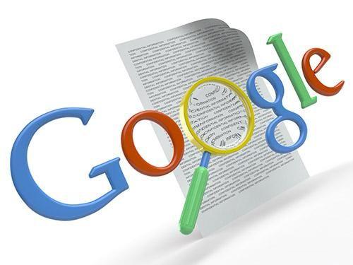 besser gefunden werden bei google, bing ranking verbessern