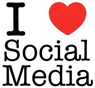 Social Media Budget, Social Media ROI,b2b marketing maßnahmen,beste markenpräsenz auf,bilden sie ihre leads,vorteile inbound marketing