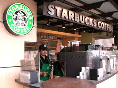 kaffee bar, kaffee shop