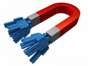 inbound marketing lead generierung