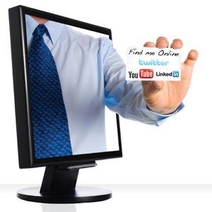 social media lead generierung, mehr Kunden gewinnen