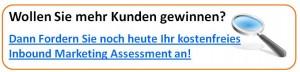 inbound marketing assessment de