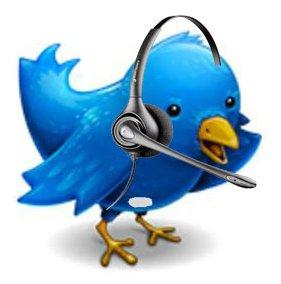 Social Media Marketing,b2b entscheider erreichen,corporate blog erstellen,content marketing agentur