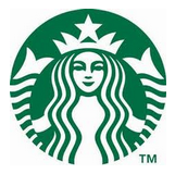 Starbucks Marketing, Starbucks mobile app,Content Marketing Drehkreuz,content marketing agentur,corporate blog erstellen