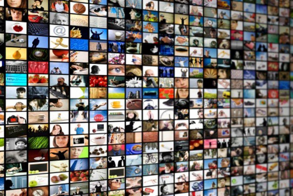 Visuelle Inhalte,auf facebook eine marke bekannt machen,b2b entscheider erreichen,content marketing agentur,kundenbedarf ermitteln