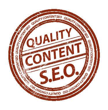 content marketing agentur mönchengladbach, corporate blog erstellen, whitepaper schreiben