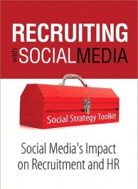 Social Recruiting,  Inbound Recruiting, Social Hiring, Social Recruitment, Social Media Recruitment