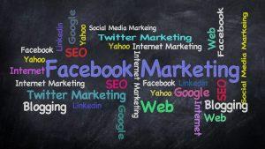 inbound marketing agentur inblurbs